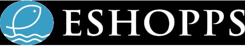 eshopps_logo